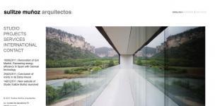 Sulitze Muños Arquitectos