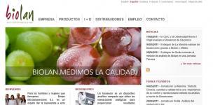 Biolan Microbiosensores SL