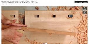 Woodworks Buschmann Bella